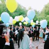 結婚式で人気の演出《2019年版》定番やサプライズまとめ