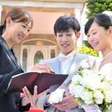 実話!!元ウェディングプランナーが見た!結婚式での花嫁うるうる感動エピソードとは?