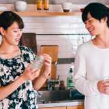 憧れの夫婦って言われたい♪幸せな結婚生活が長く続いていく5つの習慣