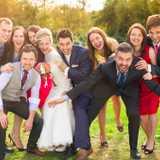 一部だけ盛り上がってるって辛い…どんなゲストにも結婚式を楽しんでもらうコツ!