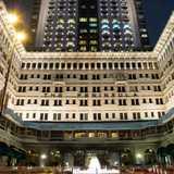 <東京>最高にリッチな結婚式を挙げるならここ!外資系ホテル5選