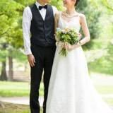 これで完璧!結婚が決まってから挙式当日までのドレス選びスケジュール♪の画像