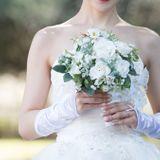 結婚式までに痩せたい!おすすめの花嫁ダイエット方法&実例