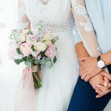 \キーワードから考えよう/結婚式の完成度を高めるウェディングテーマ♪