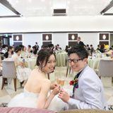 【結婚式拝見】感謝の気持ちをDIY!「アニヴェルセルヒルズ横浜」で家族の絆を深めたウェディング