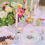 ゲストも満足!料理が美味しい東京の結婚式場10選《2019年》