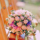 ガーデンウェディングができる東京のおすすめ結婚式場<2019年>