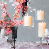 ゲストも満足!料理が美味しい<東京>おすすめの結婚式場10選