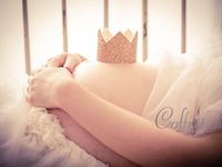 新婦に余計な心配はかけたくない・・・妊娠中の結婚式参加で気をつけるべきこと