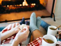 今日はお家でゆったりデート♪彼の隣で一緒にみたい、おすすめの恋愛映画
