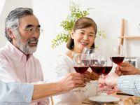 初めて家族が集まる日!両家顔合わせを成功させる秘訣とは?
