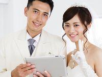 後悔しない結婚式場選びをするためにチェックしたいポイント