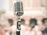 結婚式の祝辞やスピーチをお願いする時の3つの注意点