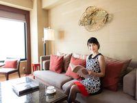 宿泊からウエディングまで!那覇の一流ホテルで、贅沢な時間を過ごしませんか?
