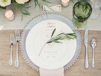 結婚式ゲストの満足度が高まる!! 婚礼料理選びのポイント