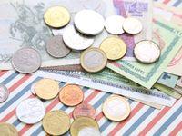 新婚生活で貯金するコツ/家計の管理方法や貯金額の決め方まとめ