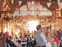 結婚式二次会の幹事に任命された!当日までの流れと役立つツール3選