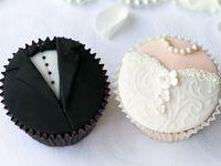 結婚式でゲストに喜ばれる引き菓子選びの4つのコツ