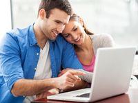 結婚式の費用、引き出物の見積もりでチェックするべきポイント