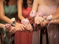 意外と多い?!「結婚祝いがかぶった」事件。回避するための秘策とは?