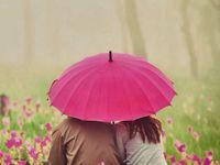 雨の日をHAPPYに!梅雨の季節にオススメのデートスポット5選