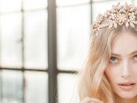 デンマーク発のヘアジュエリー「JANNIE BALTZER」で妖精みたいに可愛くなあれ◎