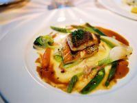 結婚式は料理で決まる!? 披露宴での料理選び5原則