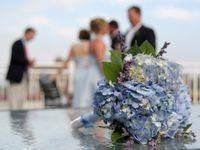 結婚式で使ったウェディングブーケを自分で保存する3つの方法
