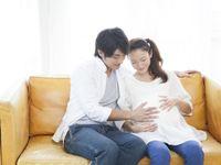 授かり婚の結婚報告!両親や同僚、友人別での挨拶方法