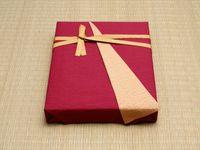 結婚内祝いに添えるお礼状で気を付けるべきポイント