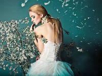結婚式のお色直し!カラードレス派と和装派を徹底比較