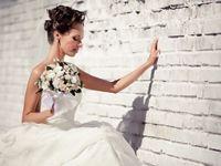 先輩花嫁が結婚式で最も緊張したシーン5つ