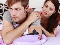 今のパートナーへ元恋人の話をする時に注意するべきこと