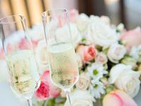 結婚式・披露宴で短めの「乾杯の挨拶」を依頼する3つのコツ