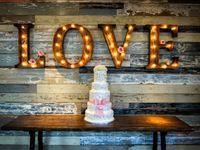 結婚式の二次会招待の告知タイミングはいつがベスト?