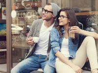 結婚が決まったカップル必見!式場探しをする前に考えるべきこと