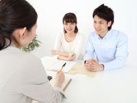 結婚式を成功させるためのプランナーとのコミュニケーションポイント4つ