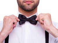 結婚式スピーチ成功コツは?挨拶事前準備と本番の流れ