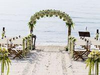 真夏の結婚式は要注意!? ゲストに気持ちよく出席してもらえるおもてなしポイント