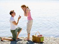 ベテランカップル必見!! 「交際期間が長いふたり」が結婚へ踏み切るタイミング3つ
