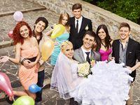 お願いごとを断られた友達、結婚式に招待する? しない?
