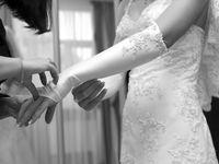 許可なく結婚式の写真がSNSに掲載! 防止策と対処法は?