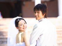 海外ウェディングと新婚旅行は、両立する!?