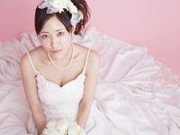 結婚式の感動ムードを盛り上げる! 花嫁の手紙に入れるべきエピソード4選