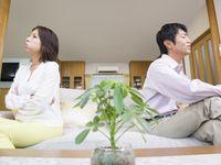 結婚準備中、喧嘩が多くなってしまいそうな花婿の特徴