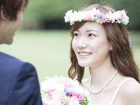 ふたりきりで愛を誓う!! 新郎新婦だけの結婚式を行うポイント