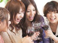 できればずっと友達でいたい!! 結婚した後も独身女子と仲良くしていくコツ
