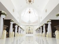 結婚式場を探す際、大事にすべき3つの心得って??