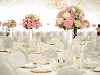 結婚式の当日、花嫁同士の鉢合わせは気になる??