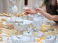結婚式の招待で女性ゲストを喜ばせる、満足ポイント